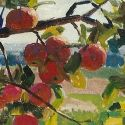 Alexander Godunov - Apples