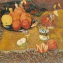 Vladimir Gorb - Still Life with Fruit