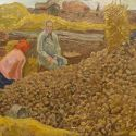 A & S Tkachev - Potatoes
