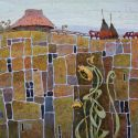 Artem Tolstukhin - Life amongst the Fields