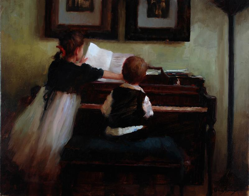 sm_The_Piano_Lesson_Oleszkiewicz_Marci_16x20